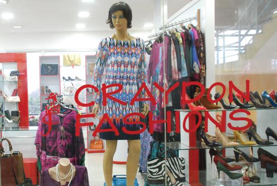 Craydon-Fashions-4