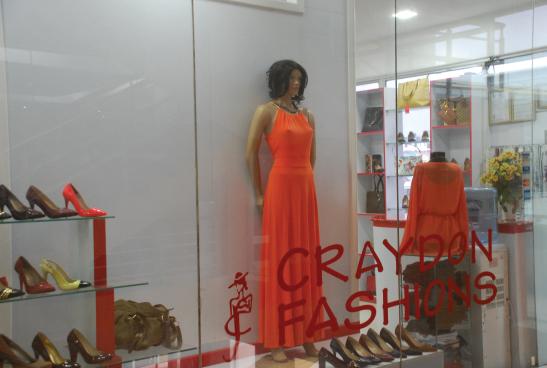 Craydon-Fashions-5