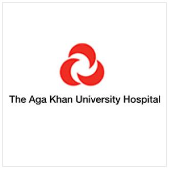 The Aga Khan University Hospital | Prestige Plaza