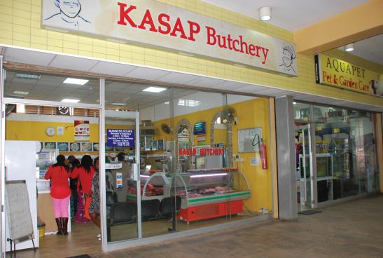 Kasap-Butchery-1
