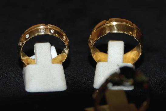 Rajshyn-Jewellers-1