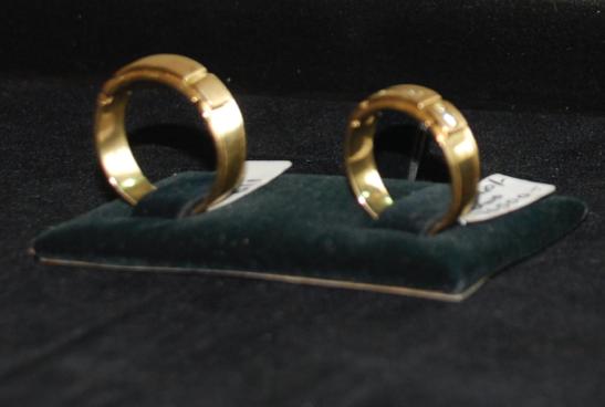 Rajshyn-Jewellers-3