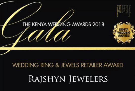 Rajshyn-Jewellers-4