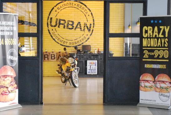 Urban-Burger-1