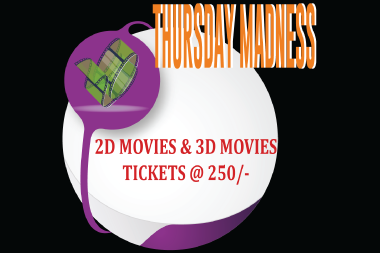 Movie-Thursday
