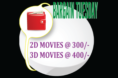 Movie-Tuesday