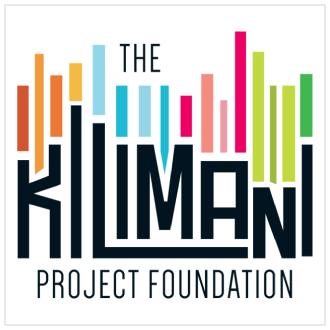 Kilimani Project Foundation